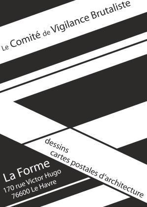invitation_le_havre_versu-000