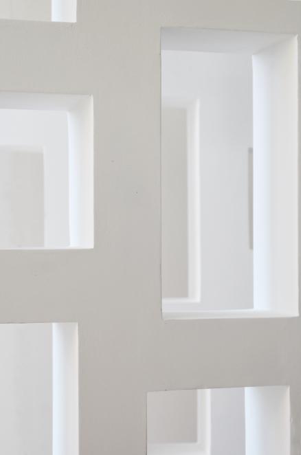 Kacha Legrand,Claustras, visuel pour carton 2